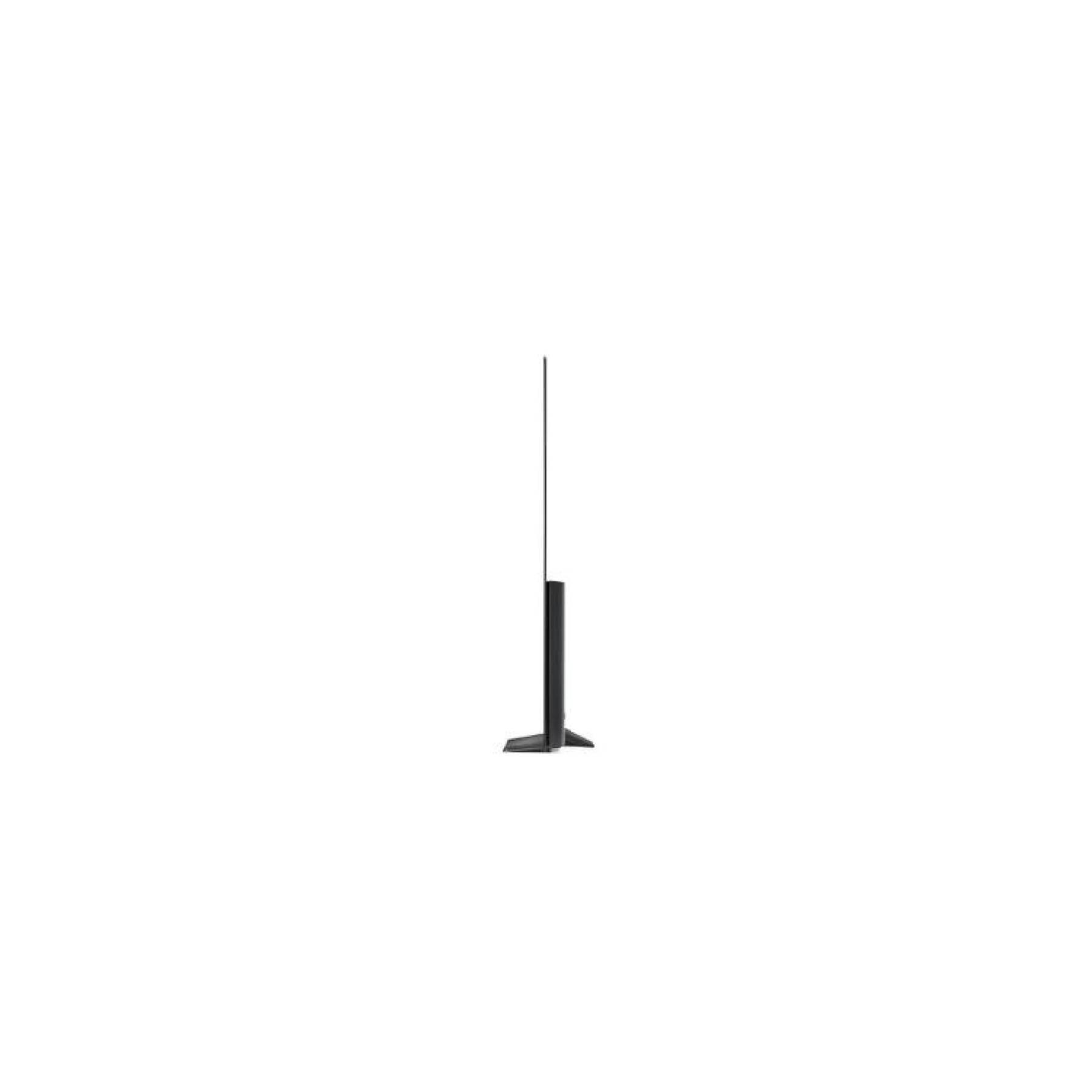 Smart televizor LG 75NANO793NF - Televizori - TV i audio
