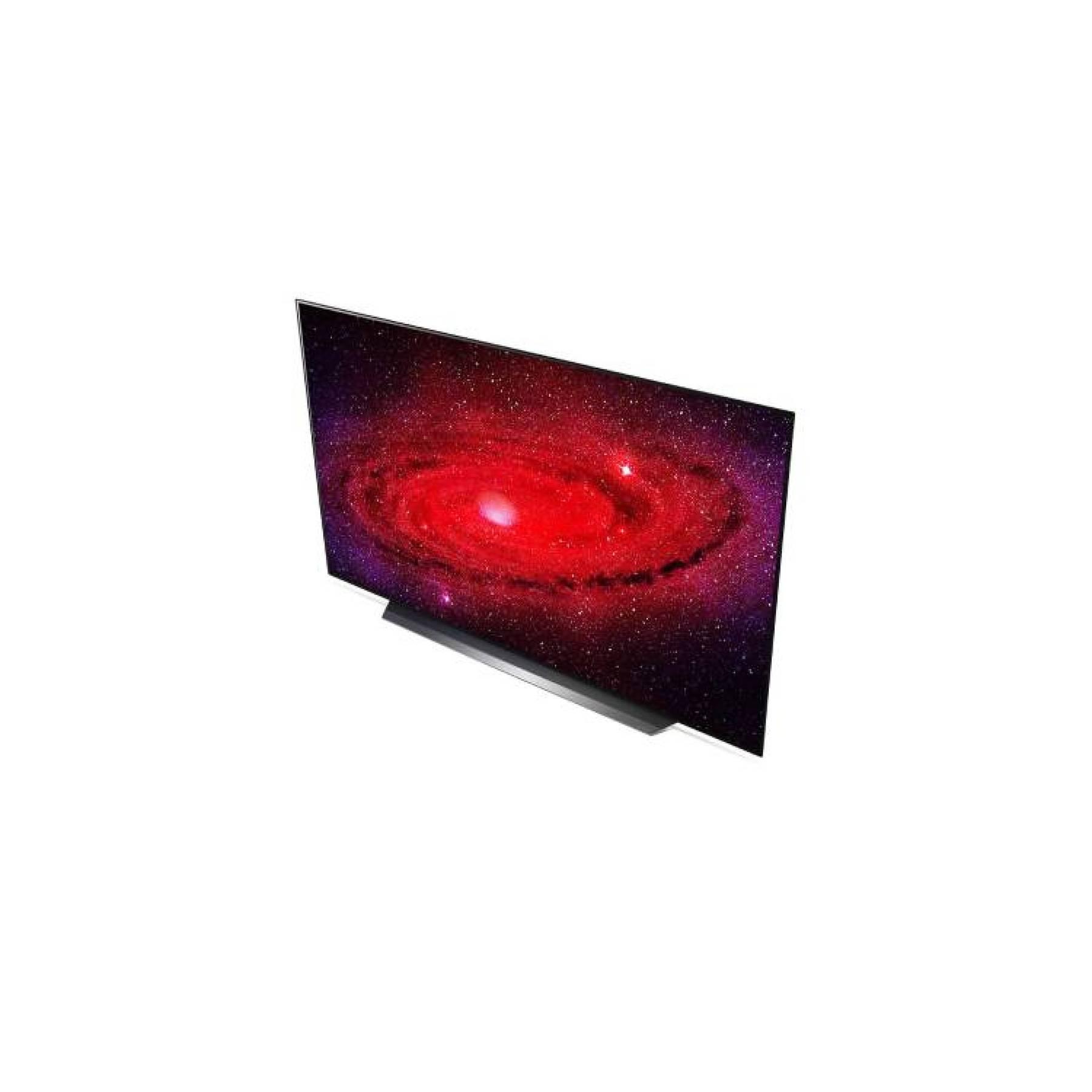 Smart televizor LG 55UM7000PLC - Televizori - TV - TV