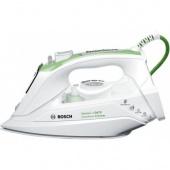 Pegla Bosch TDA702421E 2400W