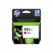 Cartridge HP No.951XL CN047AE magenta, OJ Pro 8100/8600/251dw/276dw 1500str