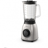 Blender Philips HR3555/00