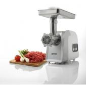 Mašina za mlevenje mesa Gorenje MG2500SJW