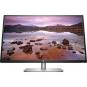 "Monitor 31.5"" HP 32s IPS, 1920x1080 (Full HD) 5ms"