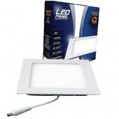 LED PANEL LUMAX LUMU[1]
