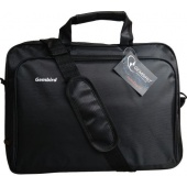 "Torba za laptop 15.6"" Gembird NCC-15-02, crna"