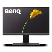 "Monitor 21.5"" BenQ GW2283 IPS, 1920x1080 (Full HD) 5ms"