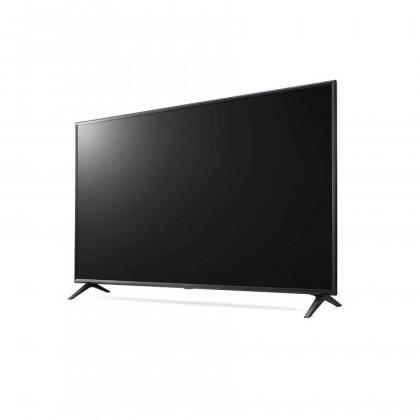 Smart televizor LG 43UM7000PLA - Televizori - TV i audio