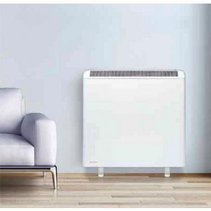 radiador eléctrico de bajo consumo elnur gabarron