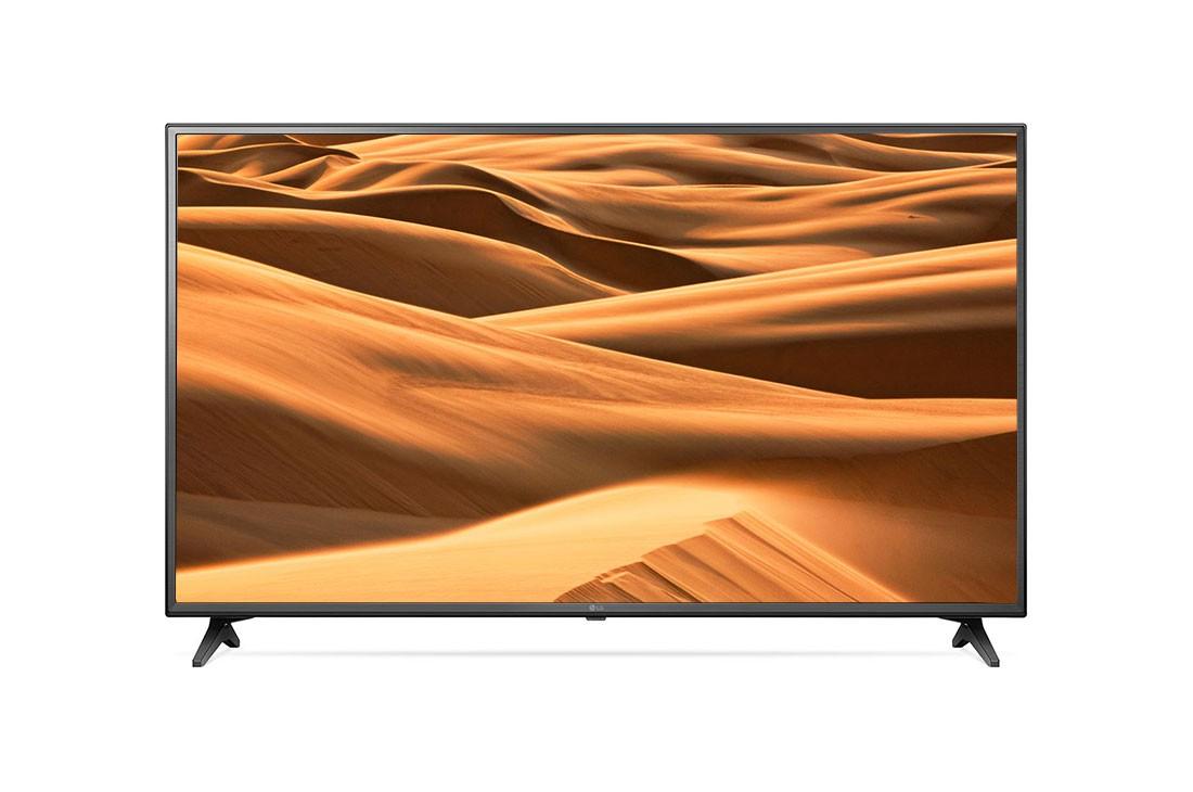 Smart televizor LG 49UN71003LB.AEU - Televizori - TV - TV