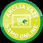Online kupovina.
